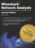 Wireshark Network Analysis on Amazon