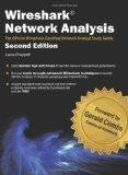 Wireshark Network Analysis on Amazon