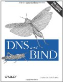 DNS and BIND on Amazon