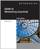 Guide to Networking Essentials on Amazon