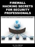 Firewall Hacking on Amazon