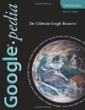 Googlepedia: The Ultimate Google Resource on Amazon