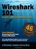 Wireshark 101 on Amazon