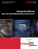 Network Defense: Security and Vulnerability Assessment on Amazon