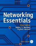 Networking Essentials on Amazon