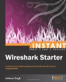 Wireshark Starter on Amazon