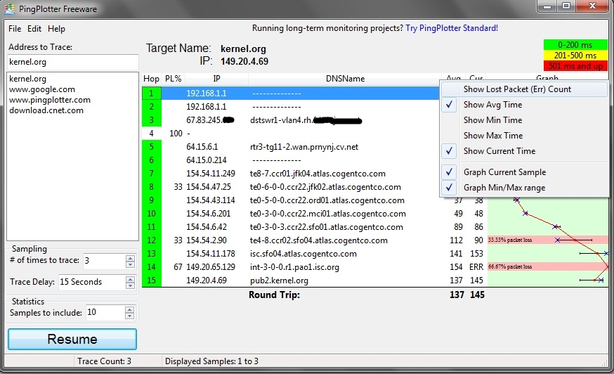Full Version Warez Torrent Rapidshare.