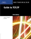 Guide to TCP/IP on Amazon