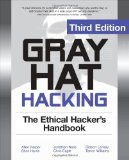 Gray Hat Hacking on Amazon
