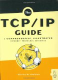 TCP/IP Guide on Amazon