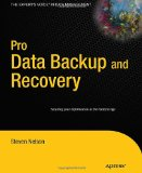 Pro Data Backup and Recovery on Amazon