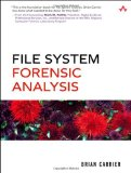 File System Forensic Analysis on Amazon
