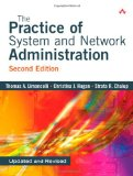 The Practice of System and Network Administration on Amazon