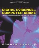 Digital Evidence and Computer Crime on Amazon