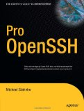 Pro OpenSSh on Amazon