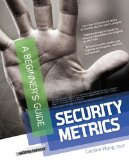 Beginner's Guide to Security Metrics on Amazon