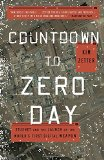 Countdown to Zero Day: Stuxnet on Amazon