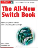 All-New Switch Book on Amazon