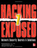 Hacking Exposed on Amazon