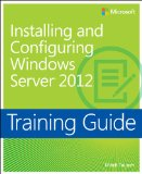 Installing and Configuring Windows Server 2012 on Amazon