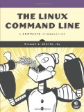 Linux Command Line on Amazon