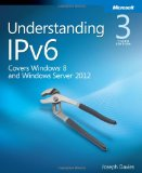 Understanding IPv6 on Amazon