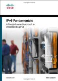IPv6 Fundamentals on Amazon