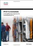 IPv6 Fundamentals on Amazon