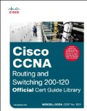 Cisco CCNA Routing and Switching on Amazon