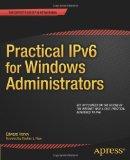 Practical IPv6 for Windows Admins on Amazon