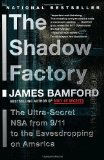 The Shadow Factory NSA on Amazon