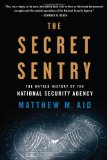 Untold History of the NSA on Amazon
