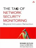 The Tao of Network Security Monitoring on Amazon