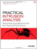 Practical Intrusion Analysis on Amazon