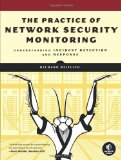 The Practice of Network Security Monitoring on Amazon