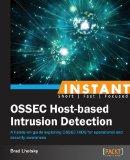 Instant OSSEC on Amazon
