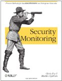 Security Monitoring on Amazon