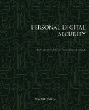 Personal Digital Security: Protecting Yourself from Online Crime on Amazon