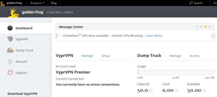 Thwart online snooping with VyprVPN | Doug Vitale Tech Blog