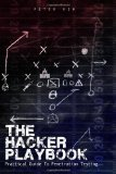 The Hacker Playbook: Practical Guide To Penetration Testing on Amazon