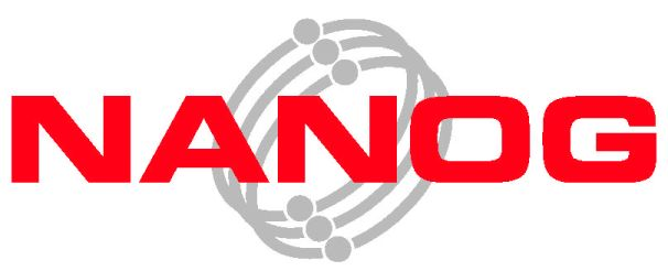North American Network Operators' Group (NANOG)
